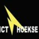 district_hoeksewaard